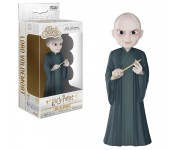 Lord Voldemort Rock Candy из фильма Harry Potter