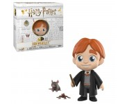 Ron Weasley 5 star из фильма Harry Potter