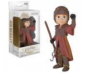 Ron Weasley Quidditch Rock Candy из фильма Harry Potter
