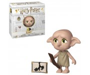 Dobby 5 star из фильма Harry Potter