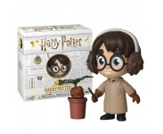 Harry Potter Herbology 5 star из фильма Harry Potter