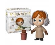 Ron Weasley Herbology 5 star из фильма Harry Potter