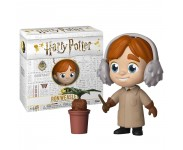 Ron Weasley Herbology 5 star из фильма Harry Potter