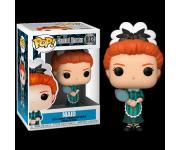 Maid (Эксклюзив Disney Store) (preorder TALLKY) из серии The Haunted Mansion