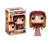 Carrie (Vaulted) из фильма Carrie