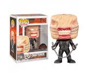 Chatterer Hellraiser (Эксклюзив Walmart) из серии Horror
