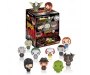 Horror pint size heroes из фильмов Horror