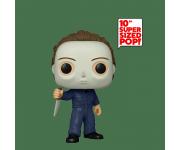 Michael Myers 10-inch из фильма Halloween
