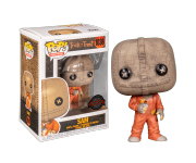 Sam with Razor Candy (Эксклюзив Spirit Halloween) (PREORDER mid-MAY) из фильма Trick 'r Treat