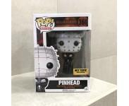 Pinhead Hellraiser Gitd (Эксклюзив) из серии Horror