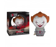 Pennywise Clown Dorbz из фильма IT Stephen King