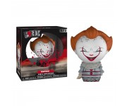 Pennywise Clown Dorbz из фильма IT Stephen King