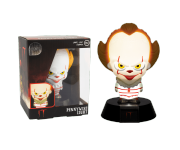 Pennywise Icon Light (PREORDER QS) из фильма IT Stephen King