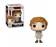 Beverly Marsh (preorder TALLKY) из фильма IT Stephen King