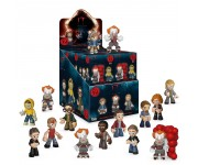 It blind box mystery minis из фильма It: Chapter Two
