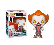 Pennywise Funhouse (preorder WALLKY) из фильма It: Chapter Two