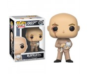 Blofeld (Vaulted) из фильма James Bond: You Only Live Twice
