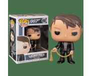 Le Chiffre (preorder WALLKY) из фильма James Bond: Casino Royale