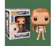 Honey Ryder (preorder WALLKY) из фильма James Bond: Dr. No