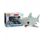 Jaws 6-inch (PREORDER ZS) из фильма Jaws