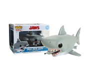 Jaws with Diving Tank 6-inch из фильма Jaws