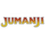 Фигурки Джуманджи: Зов джунглей