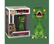 Velociraptor Clever Girl (Эксклюзив BoxLunch) из фильма Jurassic Park 888