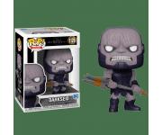 Darkseid (preorder Early Nov) из фильма Zack Snyder's Justice League 1126