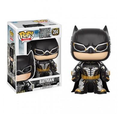 Бэтмен (Batman) из фильма Лига справедливости ДС Комикс