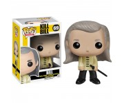 Bill (Vaulted) из фильма Kill Bill
