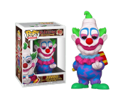 Jumbo (PREORDER ZS) из фильма Killer Klowns From Outer Space