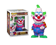 Jumbo (PREORDER ZSS) из фильма Killer Klowns From Outer Space