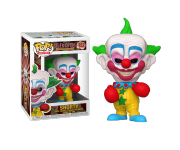 Shorty (PREORDER ZS) из фильма Killer Klowns From Outer Space