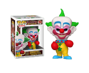Shorty (PREORDER ZSS) из фильма Killer Klowns From Outer Space
