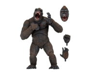 King Kong 7-inch Action Figure из фильма Kong: Skull Island