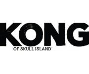 Фигурки Кинг Конг: Остров черепа
