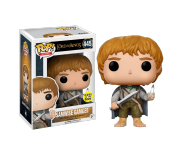Samwise Gamgee GitD (Vaulted) из фильма The Lord of the Ring