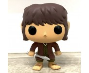 Bilbo Baggins БЕЗ КОРОБКИ (Vaulted) из фильма The Lord of the Ring