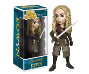 Eowyn Rock Candy из фильма The Lord of the Rings
