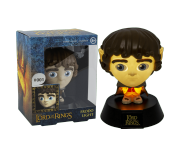 Frodo Icon Light BDP из фильма Lord Of The Ring