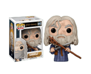 Gandalf (preorder WALLKY) из фильма The Lord of the Ring