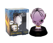 Gollum Icon Light BDP (PREORDER QS) из фильма Lord of the Rings