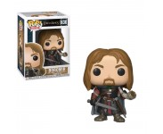 Boromir (preorder WALLKY) из фильма The Lord of the Ring