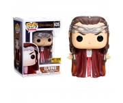 Elrond (Эксклюзив Hot Topic) из фильма The Lord of the Ring
