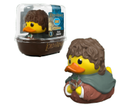 Frodo Baggins TUBBZ Cosplaying Duck Collectible из фильма The Lord of the Ring