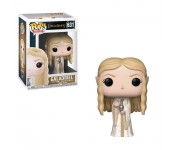 Galadriel (preorder WALLKY) из фильма The Lord of the Ring