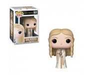 Galadriel из фильма The Lord of the Ring