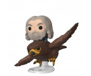 Gandalf on Gwaihir Ride (Preorder Late December) из фильма The Lord of the Rings