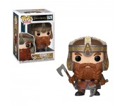 Gimli (preorder WALLKY) из фильма The Lord of the Ring