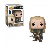 Legolas (PREORDER) из фильма The Lord of the Ring